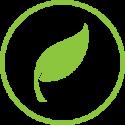 itest-leaf