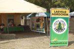 laeveld-agrochem_frankfort-skou_010