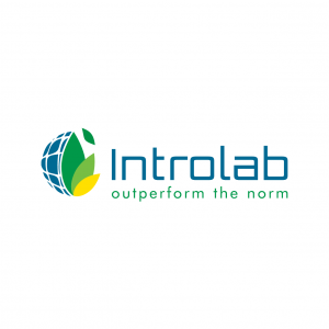 introlab