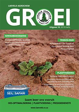 laeveld-agrochem-groei-10-1
