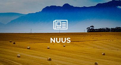 nuus-op