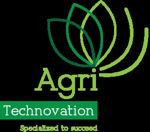 agritechnovation-logo
