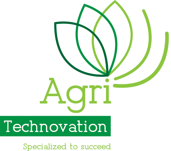 agritechnovation-logo
